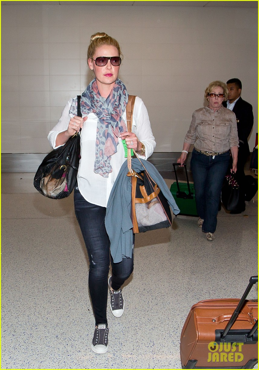 katherine heigl explains why she took time off from acting 013152238