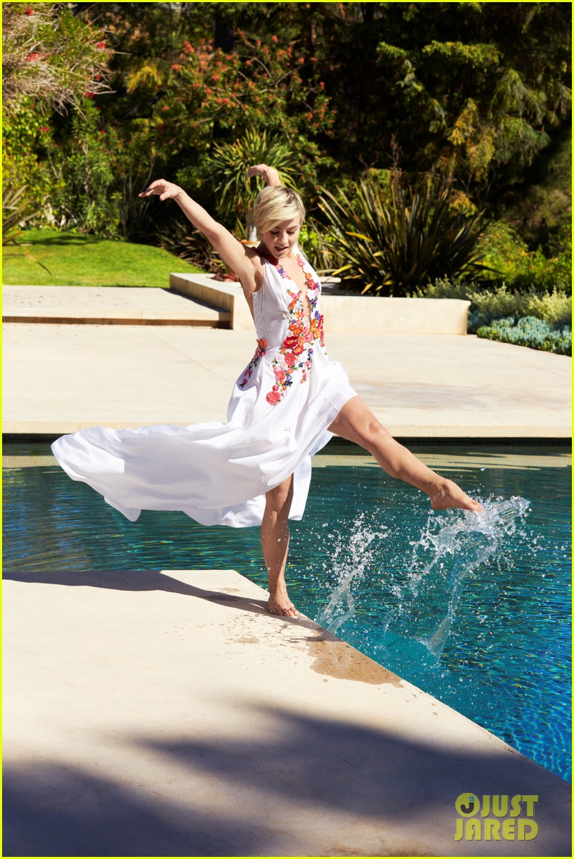 julianne hough covers redbook august 2014 053147617