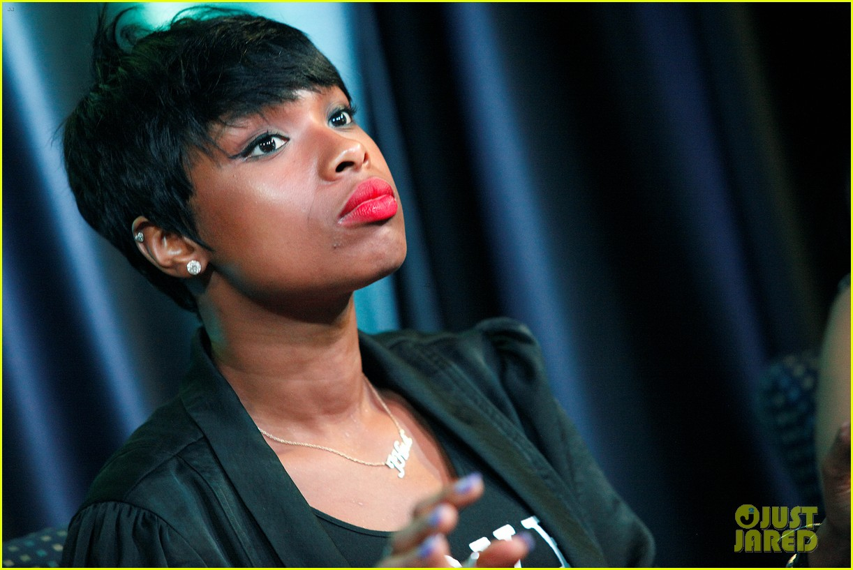 jennifer hudson reveals her next album title jhud 043149462