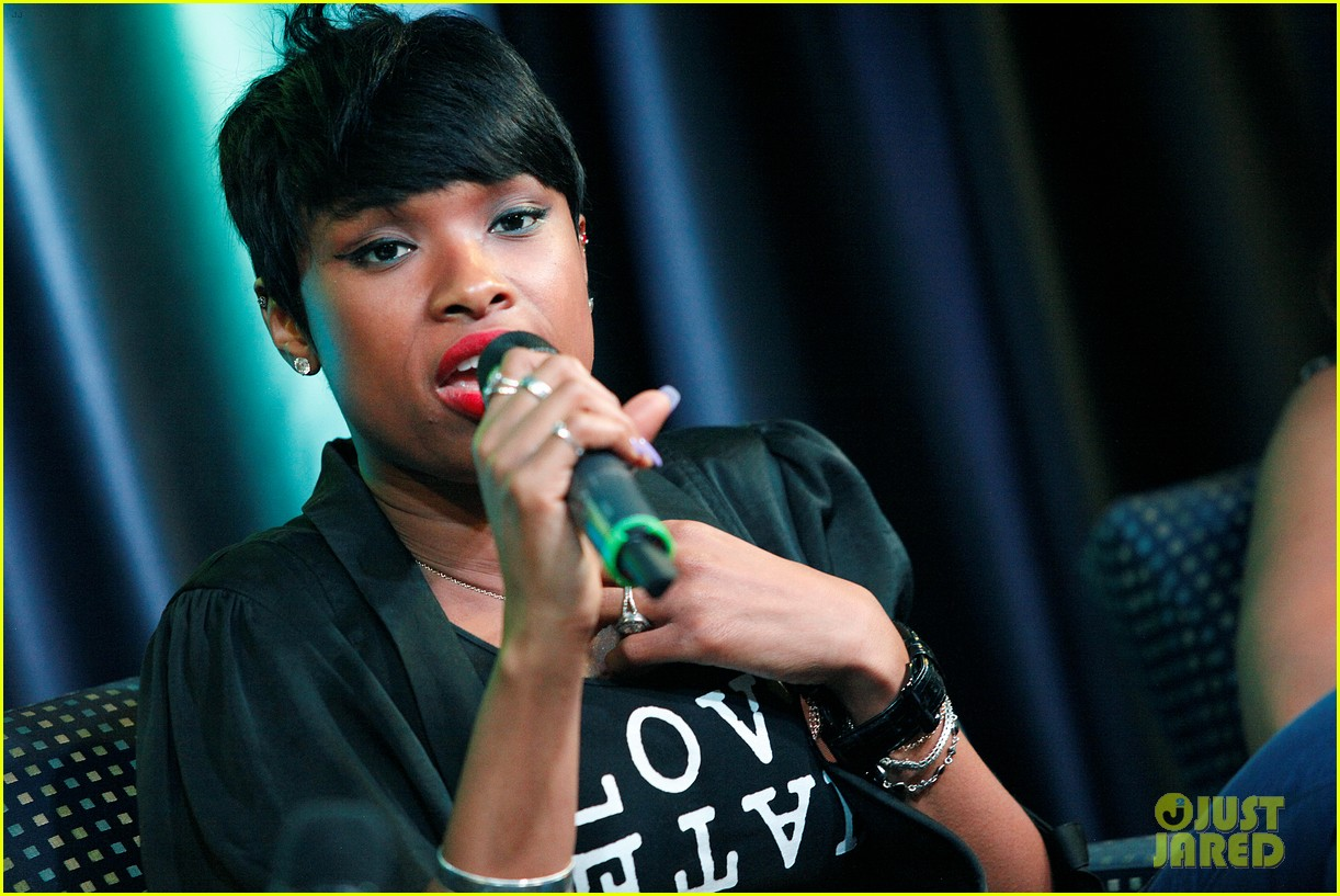 jennifer hudson reveals her next album title jhud 073149465