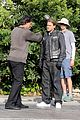 charlie hunnam gets into physical altercation for sons of anarchy 01