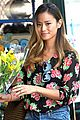 jamie chung having kids of course think about it 01