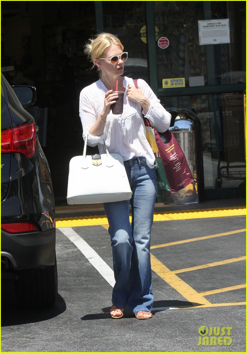 january jones is going to miss her wonderfully complicated mad men character 033152210