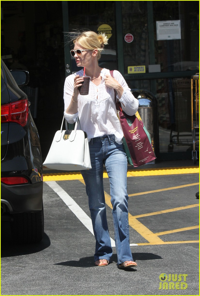 january jones is going to miss her wonderfully complicated mad men character 083152215