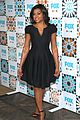 mindy kaling gets glam for foxs summer tca all star party 14