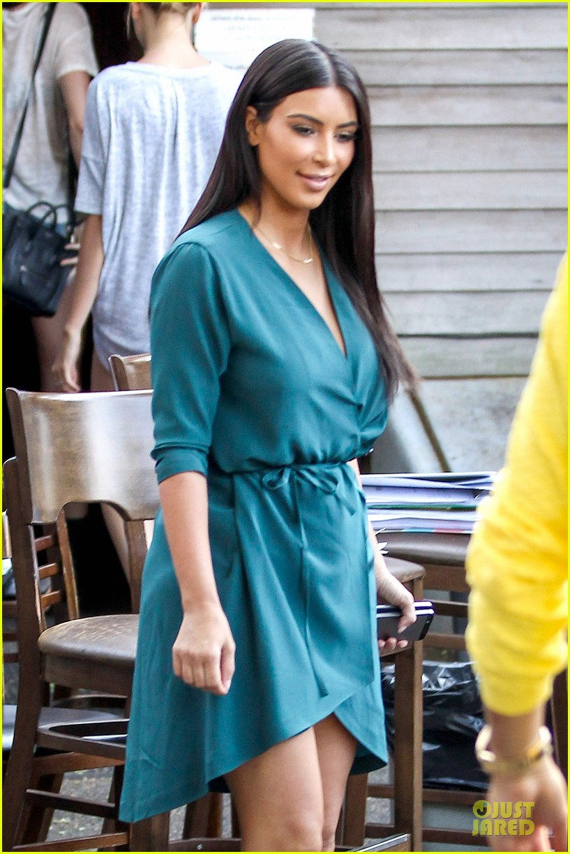 kim kardashian earned whopping 28 million 103147895