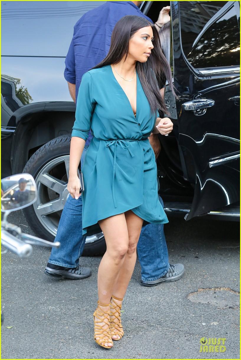 kim kardashian earned whopping 28 million 113147896