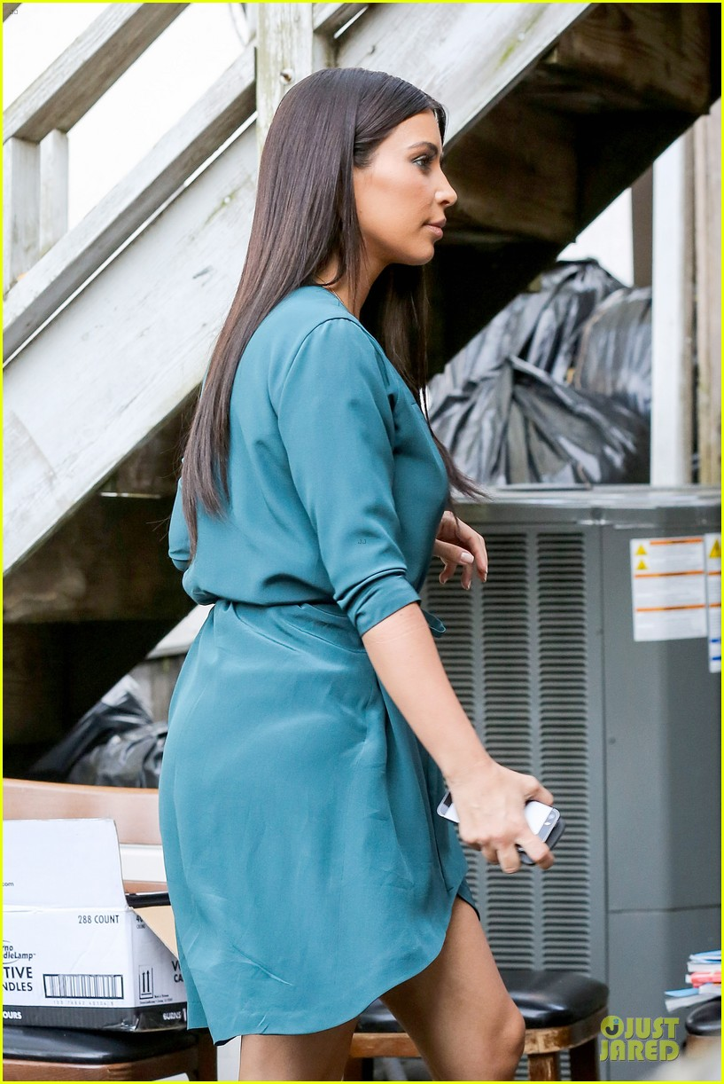 kim kardashian earned whopping 28 million 123147897