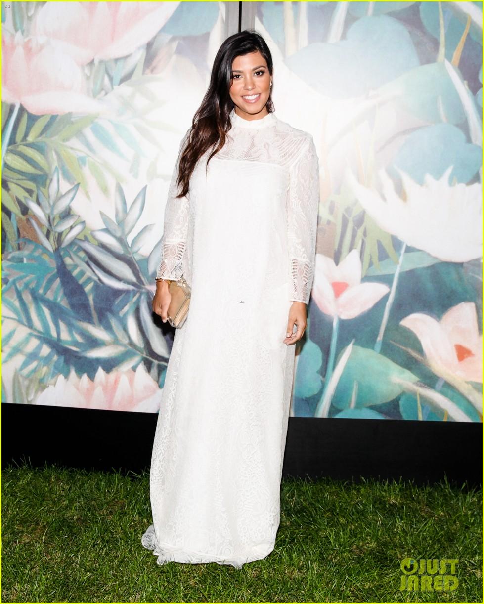 Kourtney Kardashian Baby 2014 | www.imgkid.com - The Image ...