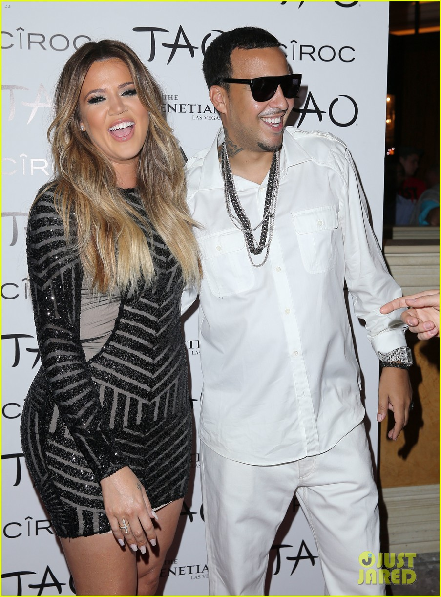 khloe kardashian french montana first red carpet 04