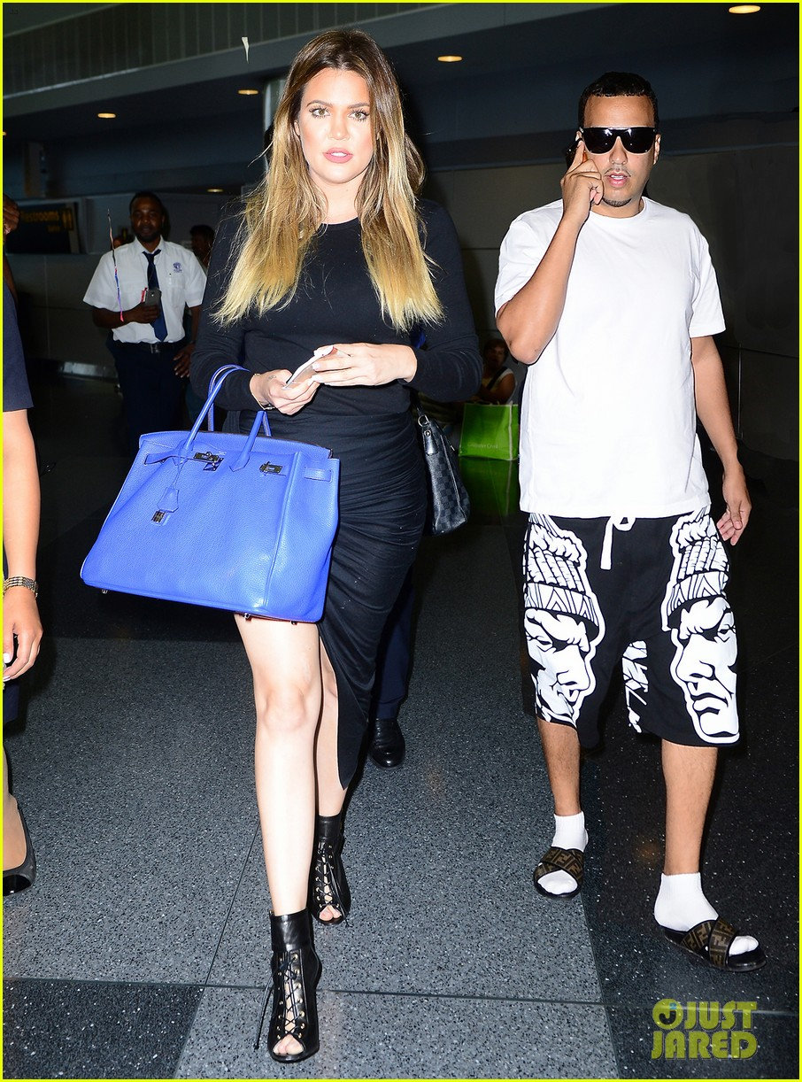 khloe kardashian works out with rob in new keepin up clip 023149347