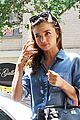 miranda kerr is happy being single 02