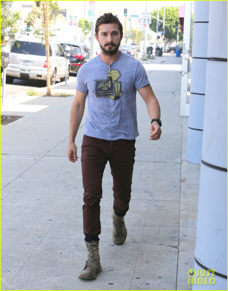 shia labeouf fourth of july working on himself 083149532