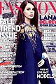 lana del rey covers fashion magazine 02