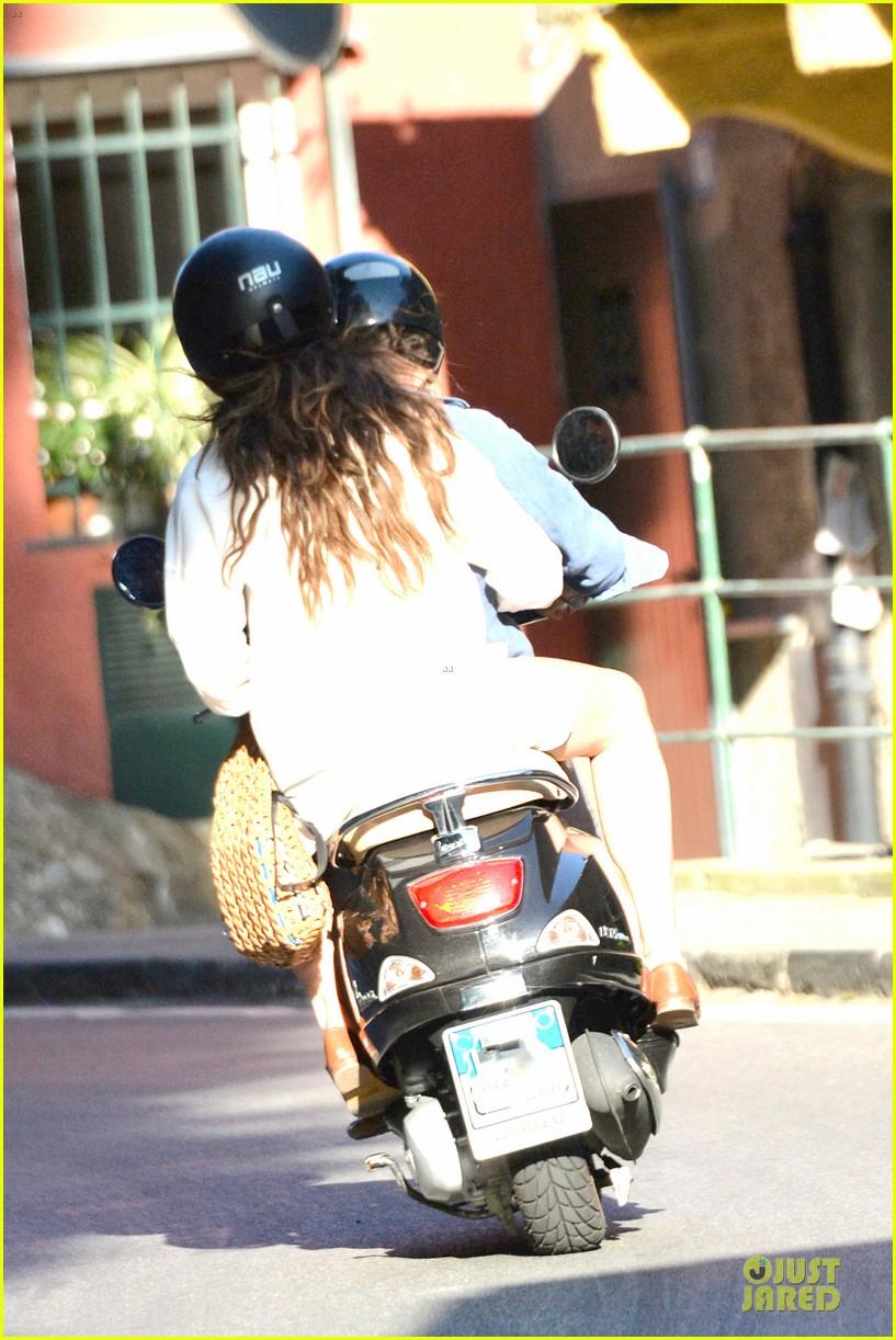 lana del rey steps out with new boyfriend francesco carrozzini 013148171