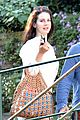 lana del rey steps out with new boyfriend francesco carrozzini 02