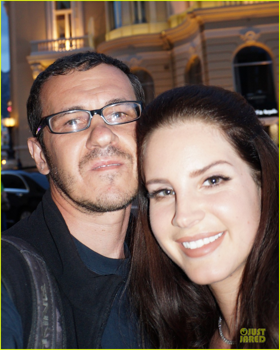 lana del rey celebrates fourth of july in monaco 053150273