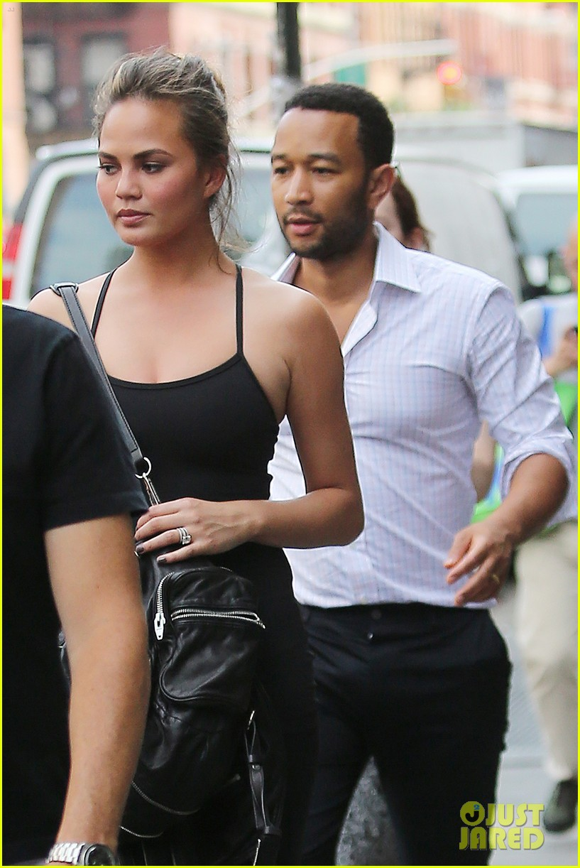 john legends you i video honors beautiful women including chrissy teigen watch now 01