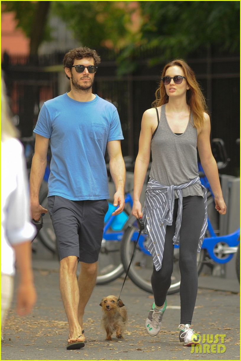 leighton meester feminism of mice and men 013158387
