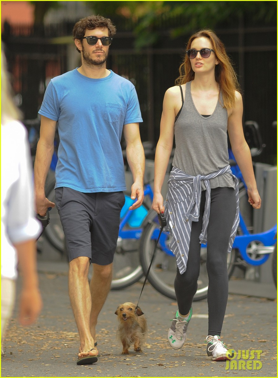 leighton meester feminism of mice and men 033158389