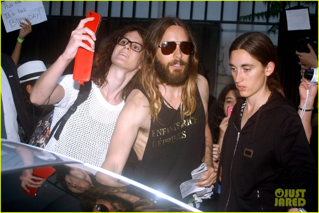 from yesterday 30 seconds to mars free mp3 download