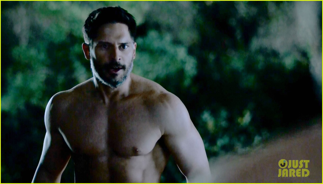 joe manganiello true blood death 01
