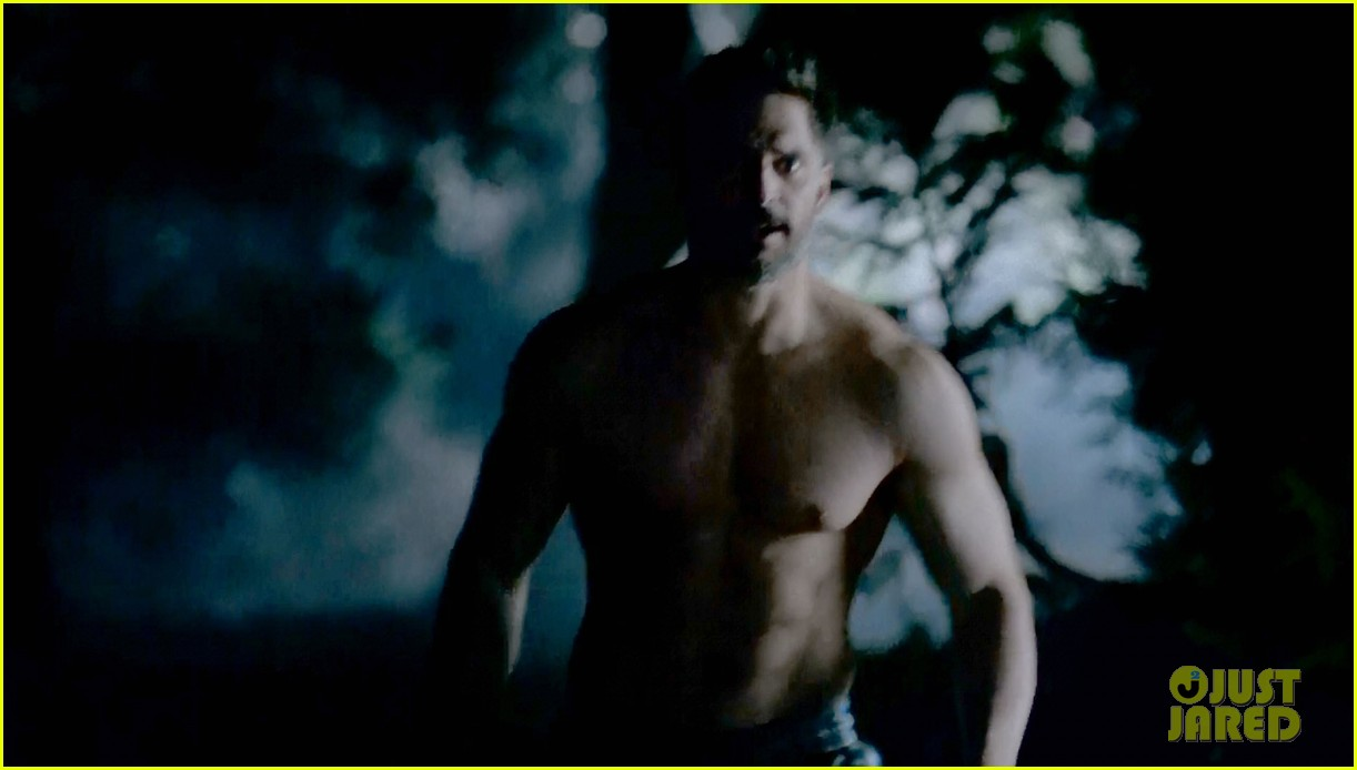 joe manganiello true blood death 093150909