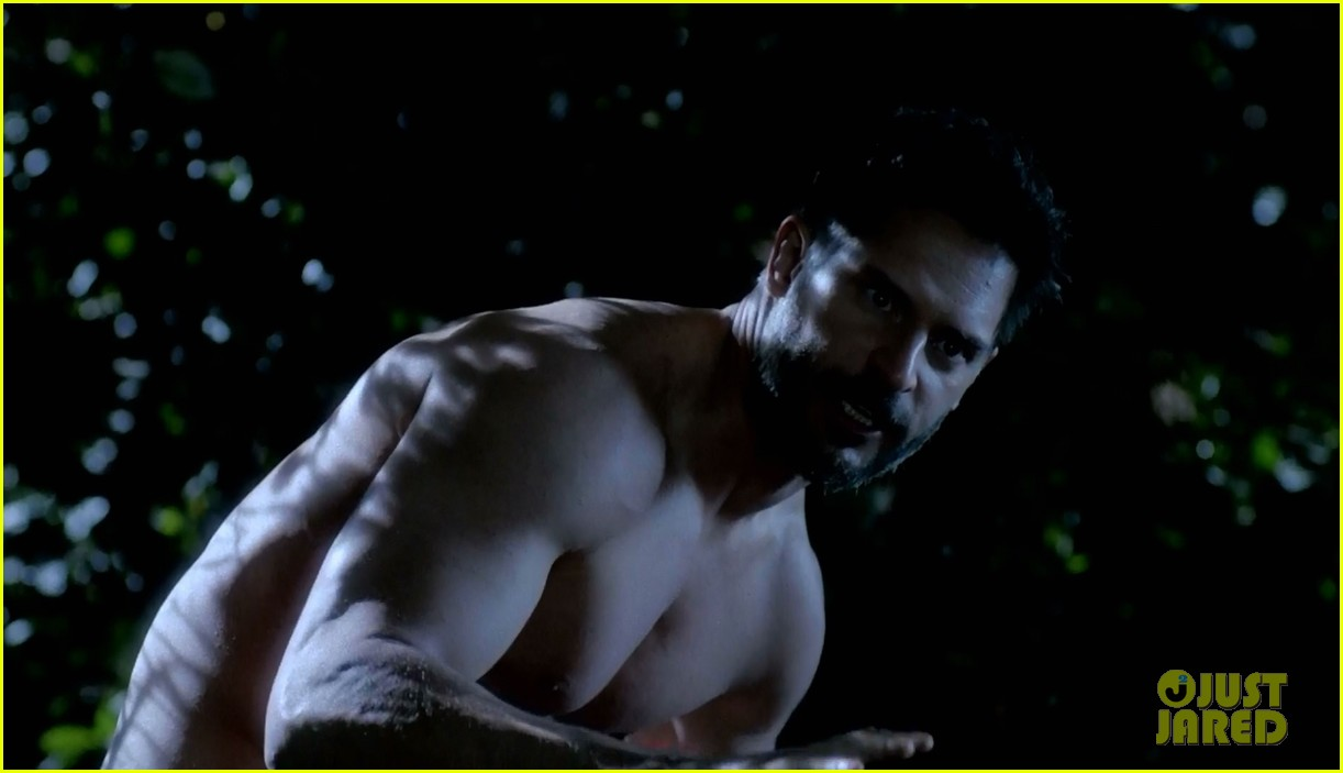 joe manganiello true blood death 11