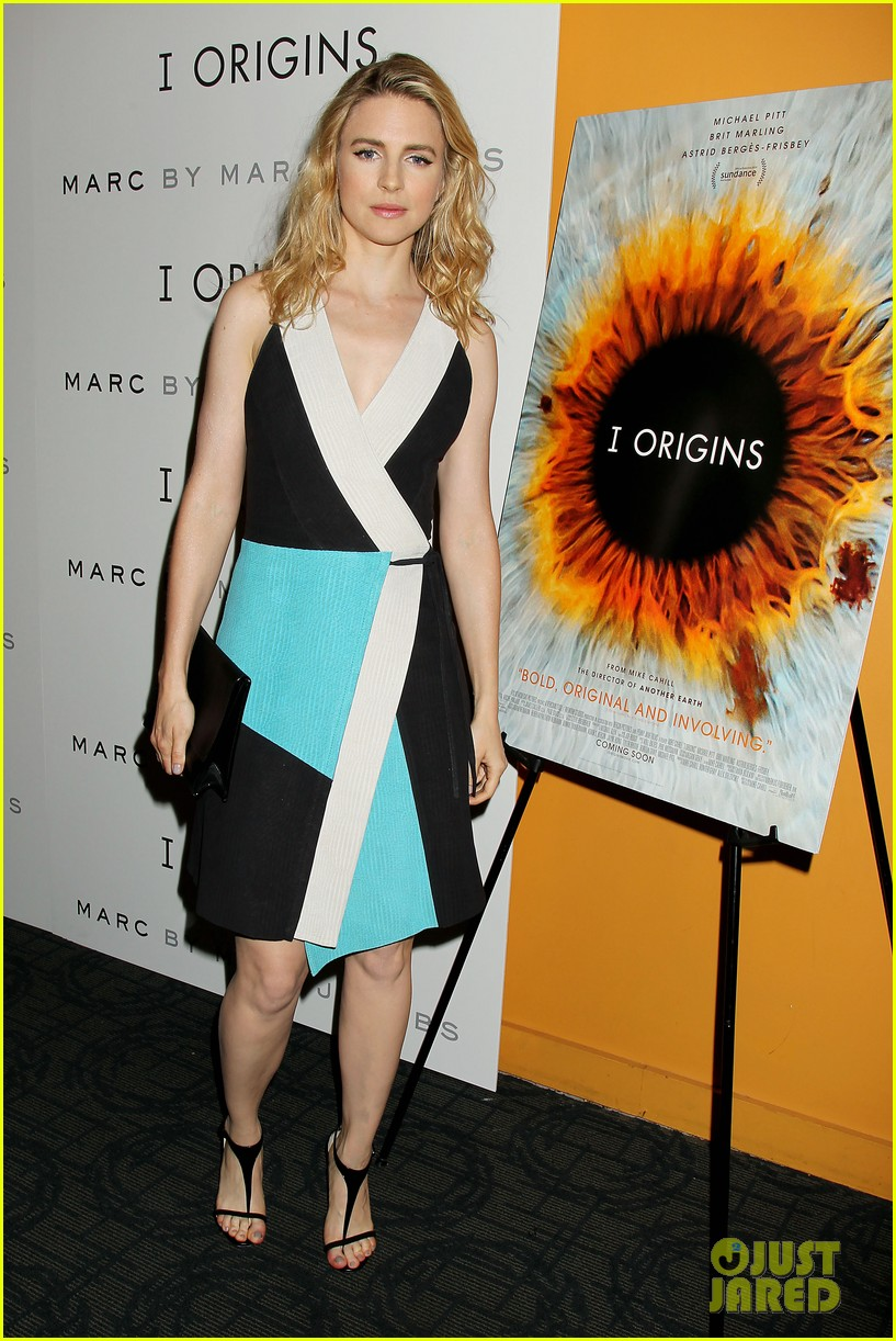 brit marling i origins premiere 153153457