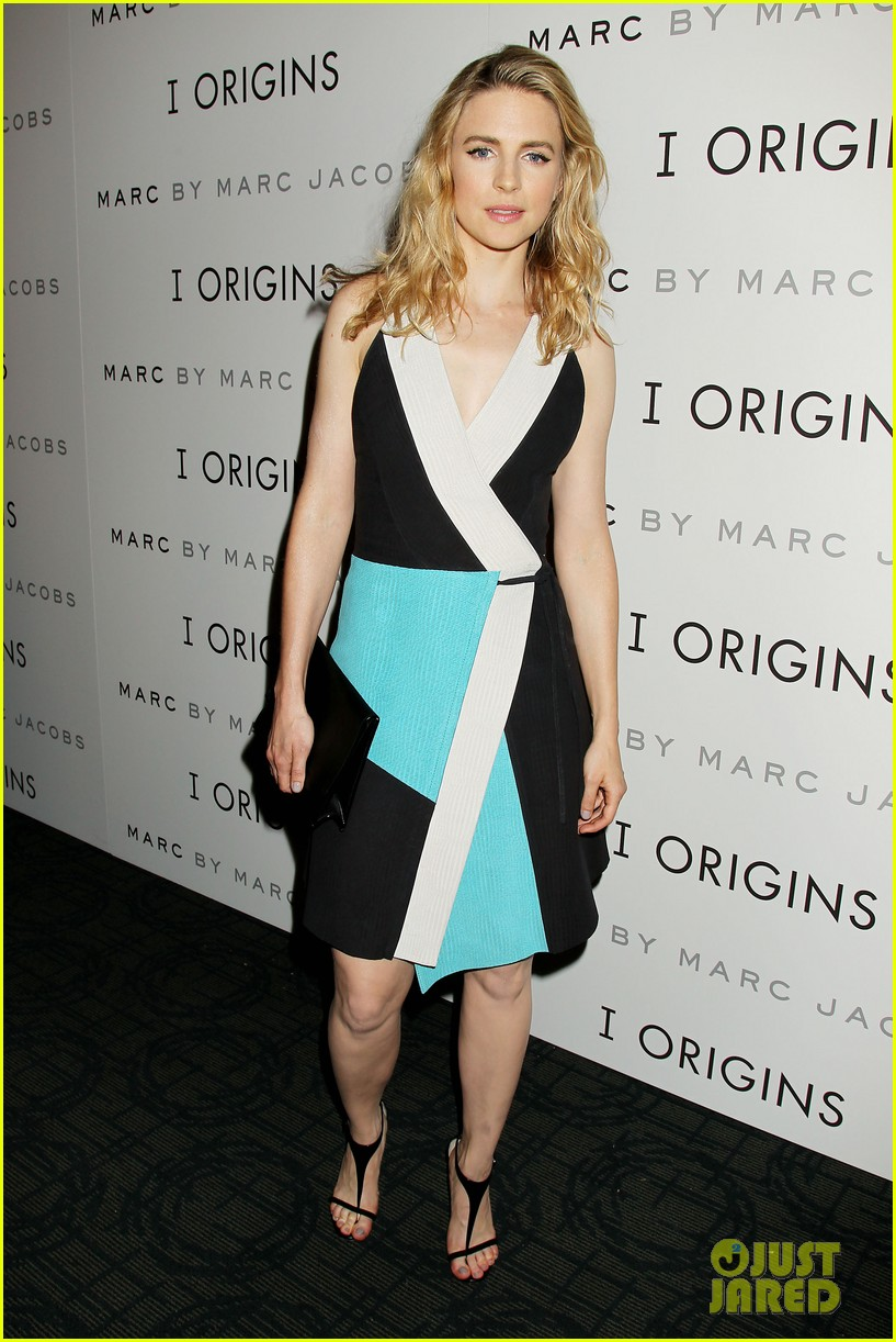 brit marling i origins premiere 203153462