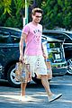 john mayer keeps a grin on his face smile on his shirt 18