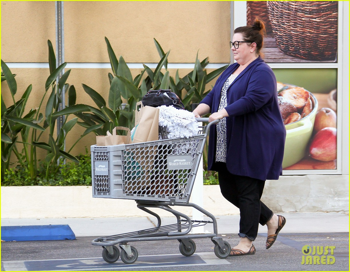watch melissa mccarthy get fired by her husband in tammy 033150378