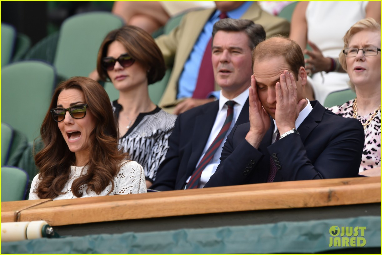 kate middleton prince william get super invested emotional in andy murray 043148327