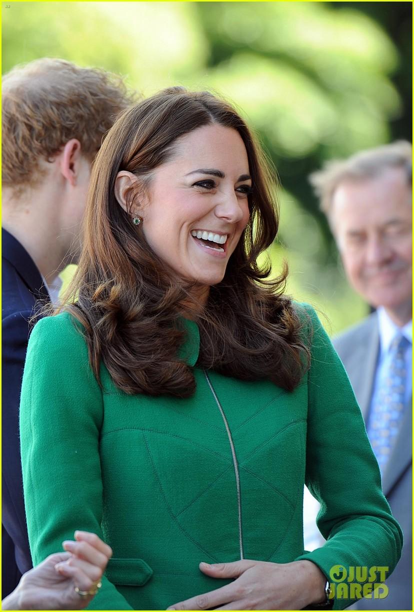 kate middleton prince william harry favorite royal trio 023149817