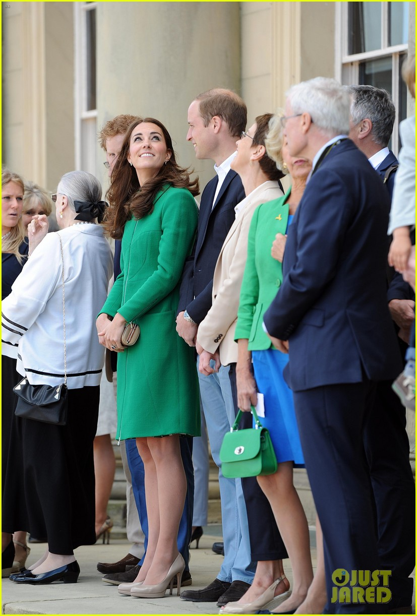 kate middleton prince william harry favorite royal trio 053149820