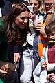 kate middleton prince william harry favorite royal trio 14