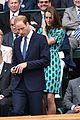 kate middleton prince william greet wimbledon winner 03