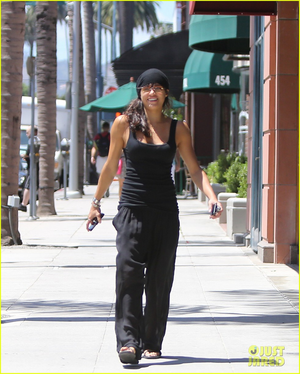 michelle rodriguez says she cannot live without love 073165445