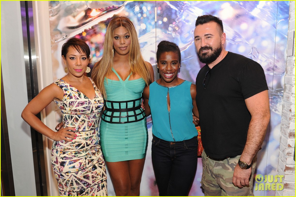 orange is the new black stars step out after emmy noms 063153418