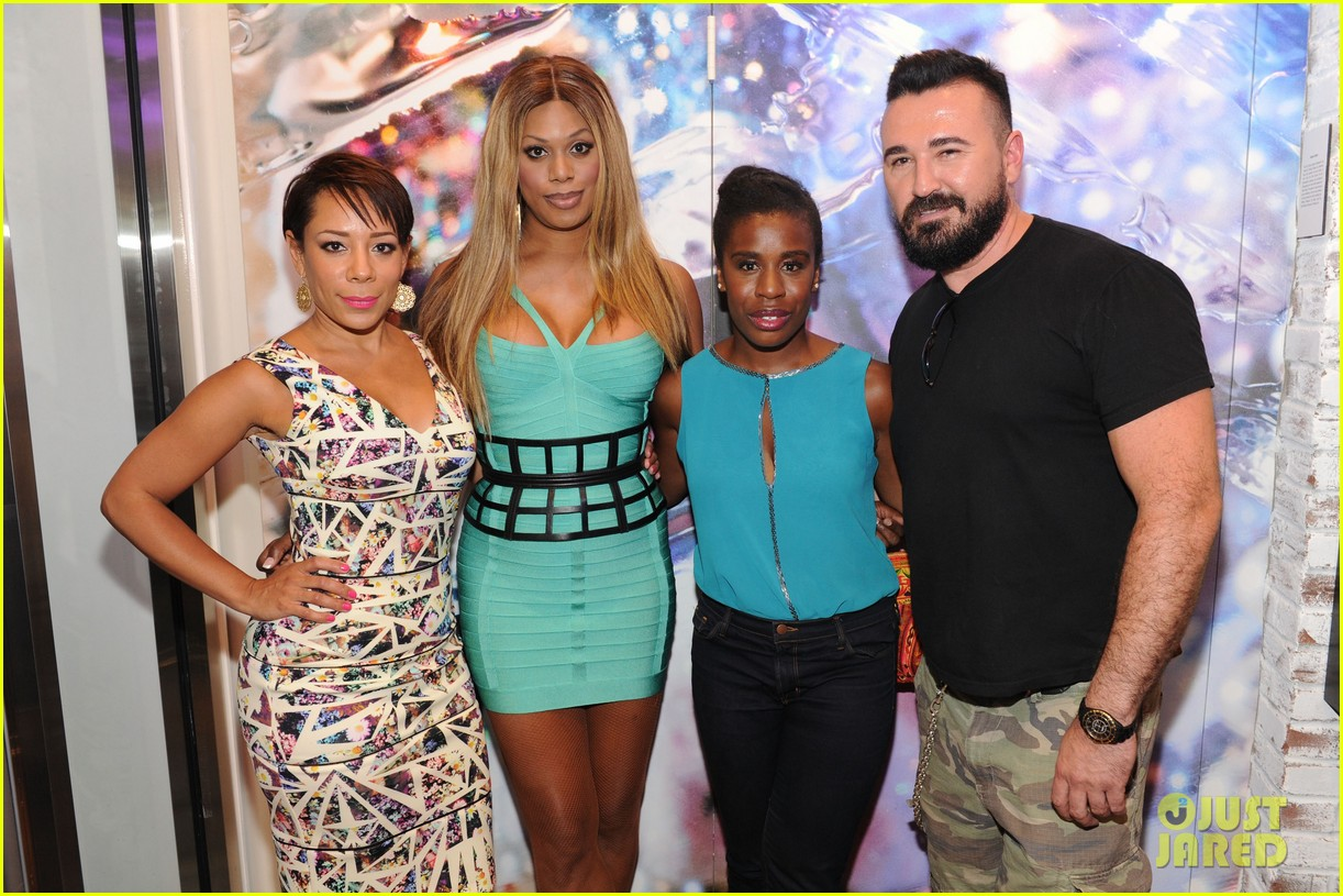 orange is the new black stars step out after emmy noms 143153426