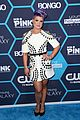 kelly osbourne brings out her best looks as host for the young hollywood awards 15