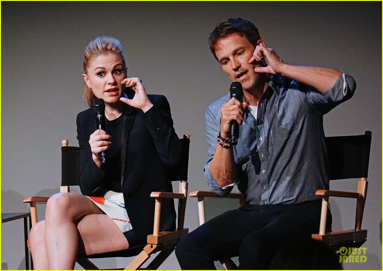 anna paquin stephen moyer true to the end at true blood qa 053157072