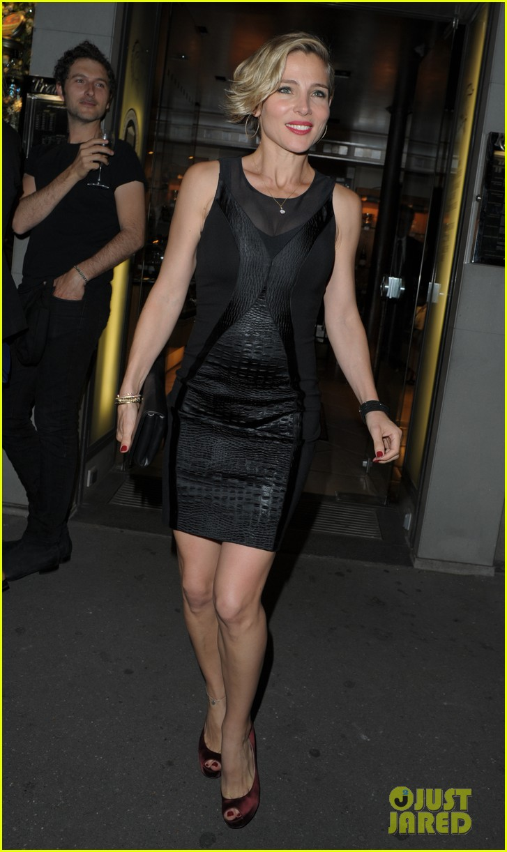 elsa pataky rosamund pike get glam for private dior dinner 023151603