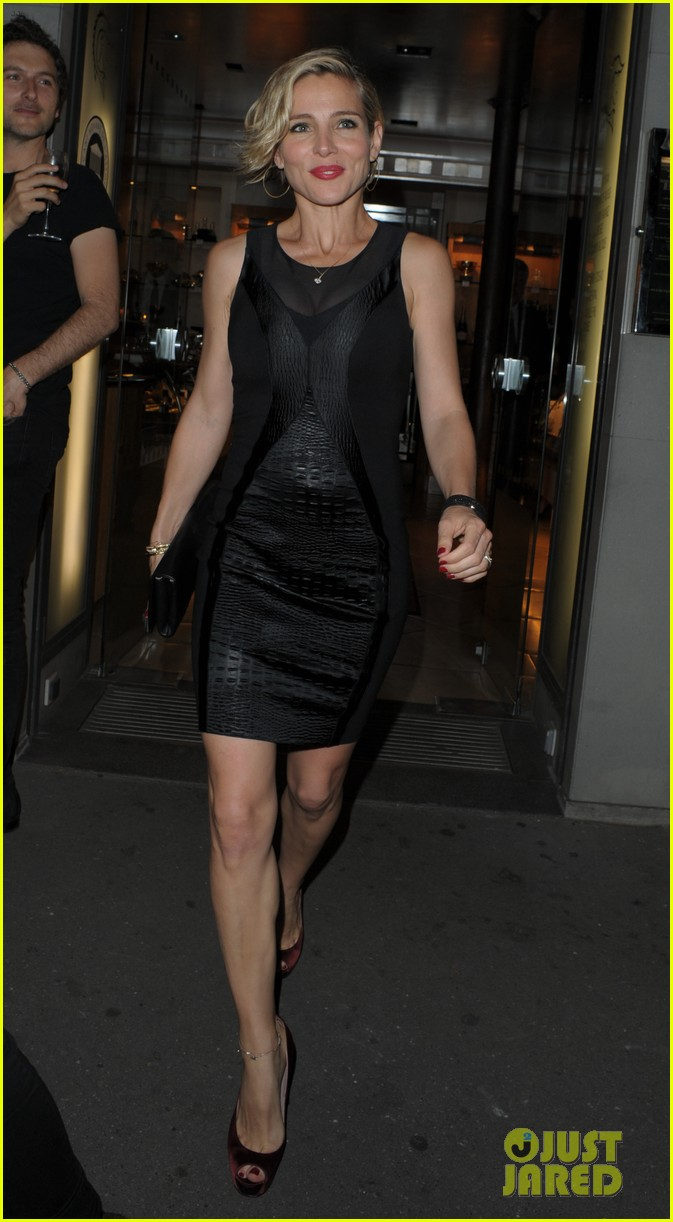 elsa pataky rosamund pike get glam for private dior dinner 053151606