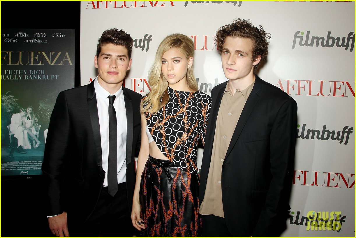 transformers nicola peltz wants to go to college 033152643