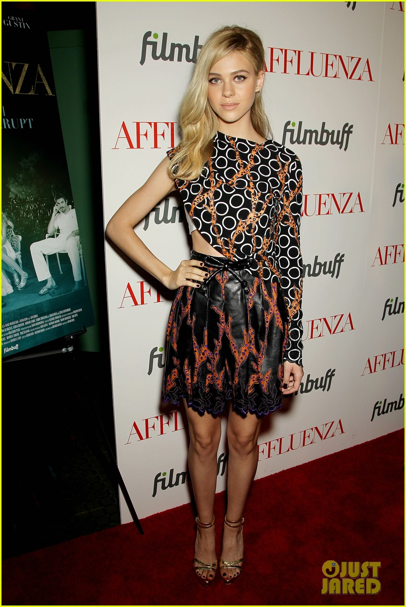 transformers nicola peltz wants to go to college 063152646