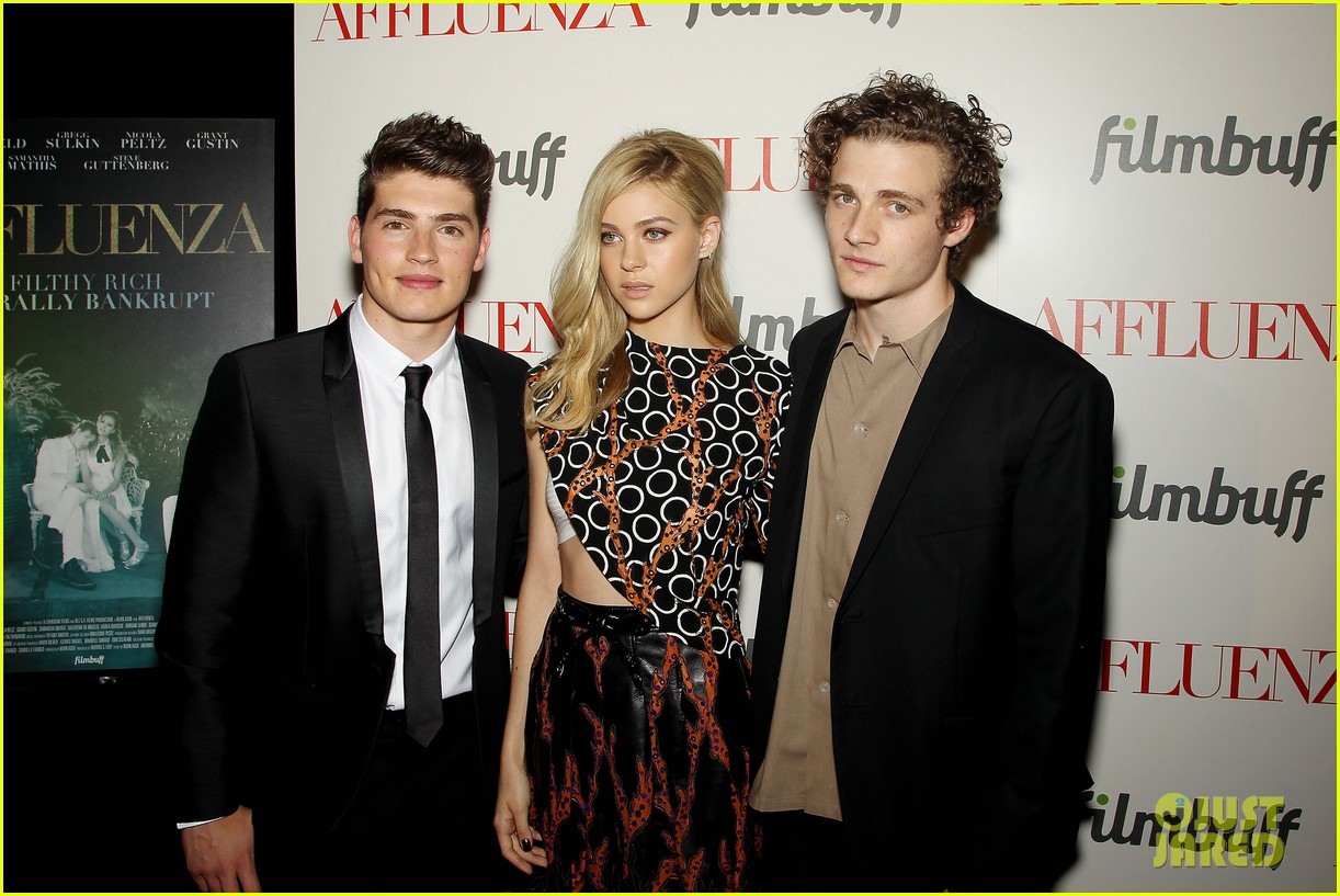 transformers nicola peltz wants to go to college 193152659