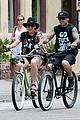 pink throws carey hart a bar crawl birthday looks like he had a blast 10