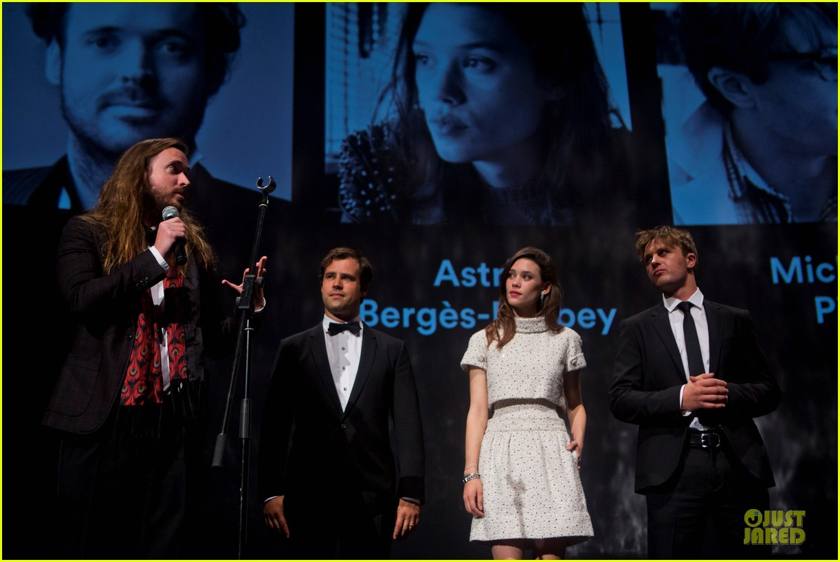michael pitt astrid berges frisbey bring i origins to countries 053150297