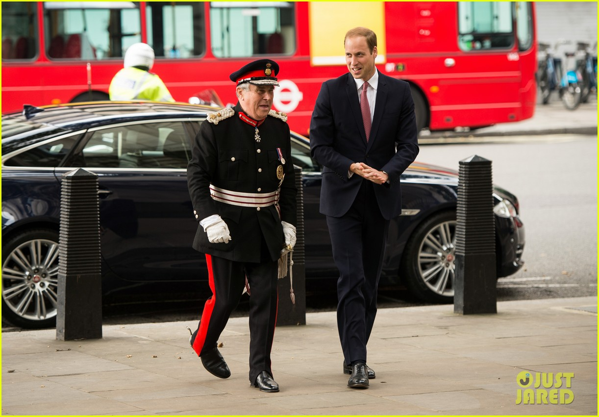 prince george will be going on his first summer vacation this year 023159190